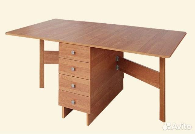 ульяновск мебель каталог и цены официальный сайт