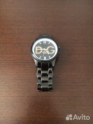 Купить швейцарские часы в г Ростов-на-Дону