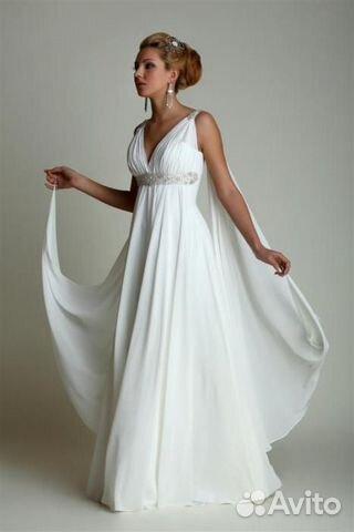 Куплю платье бу в тюмени