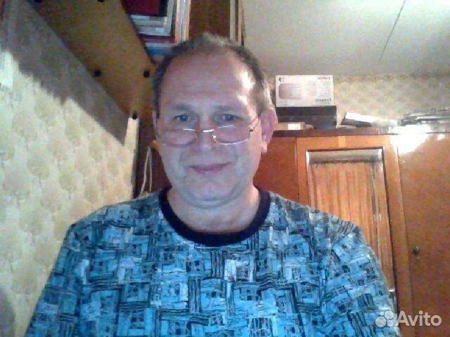 ищу работу новосибирск хозяйству …Белье целом оцениваю
