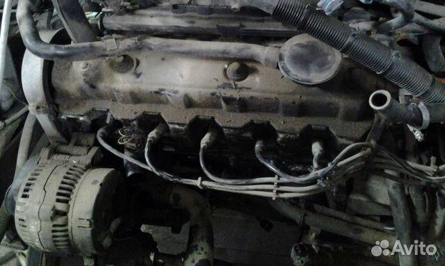 Двигатель транспортер т4 бензиновый транспортер ленточный в воронеже
