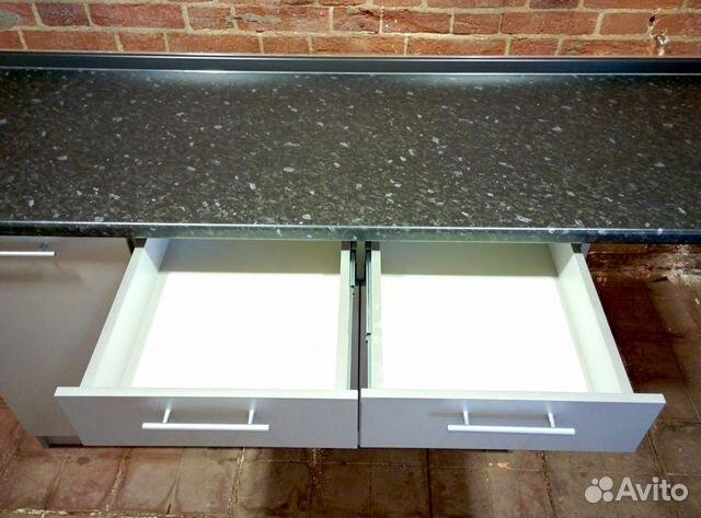 Столешница для кухни  киров