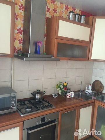 Шкафы для кухни по отдельности