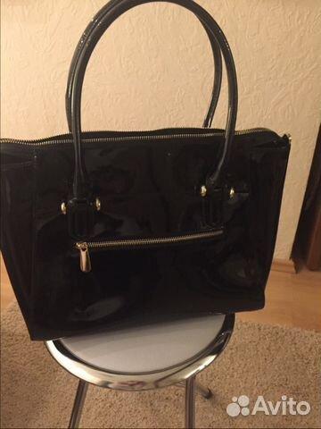 Gaude модные сумки и клатчи - Evrosumkacom