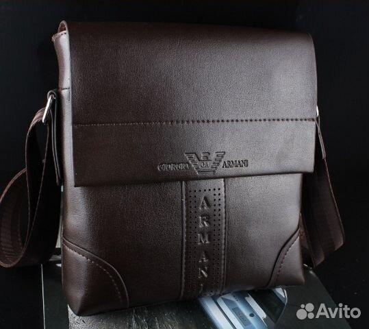 Модная коллекция Для Мужчин Giorgio Armani