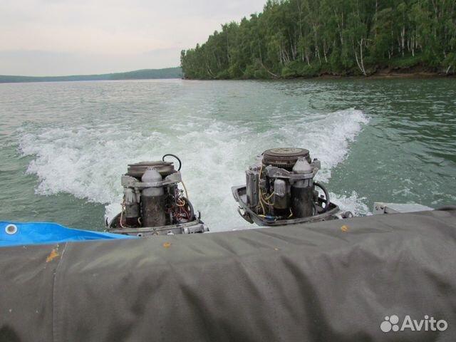 продажа лодок в иркутской обл изготовлении спортивного