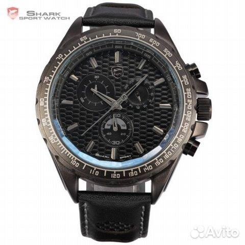Часы наручные водонепроницаемые в спб модные часы купить в нижнем новгороде