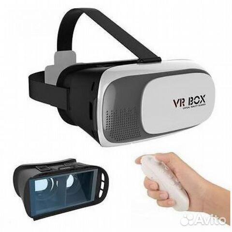 Купить виртуальные очки на юле в октябрьский купить dji недорогой в спб
