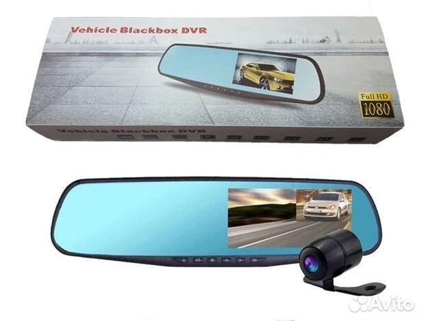 Как выбрать авторегистратор vehicle dvr как зарядить аккумулятор в видеорегистраторе