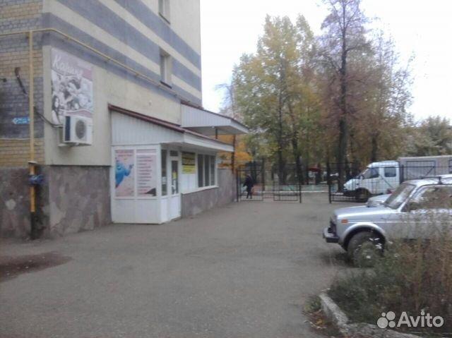 Коммерческая недвижимость стеритамак Снять офис в городе Москва Луховицкая улица