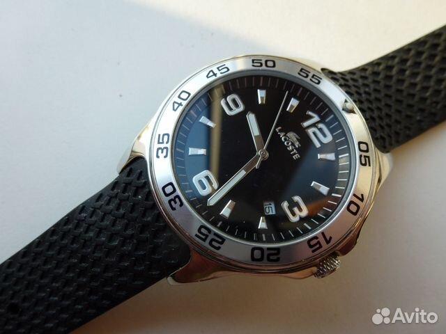 Наручные часы - Brandshopru