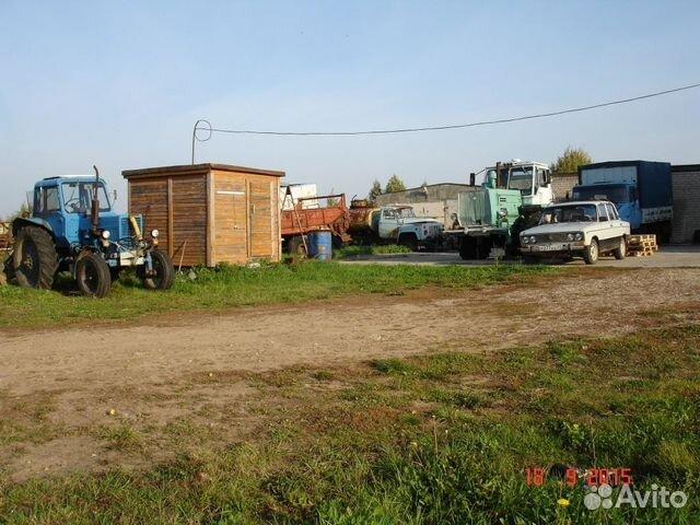 Подать объявление сельское хозяйство продажа готового бизнеса в солнечногорске на авито
