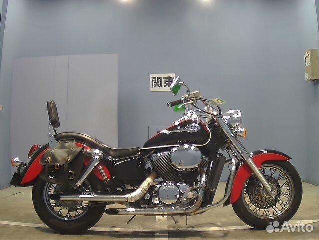 Каталог мотозапчастей - Запчасти для мотоциклов Honda ...