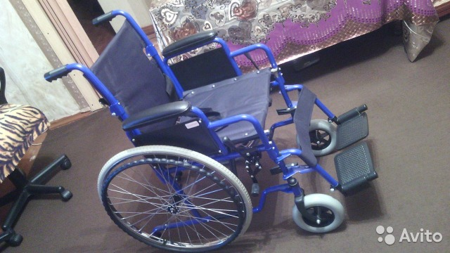 шерсть, купить на авито инвалидную коляску изготовления термобелья используются