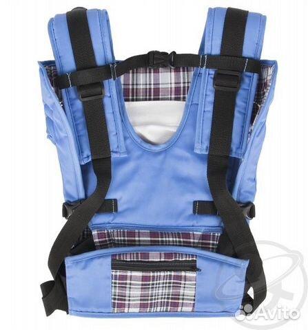рюкзаки шалкер