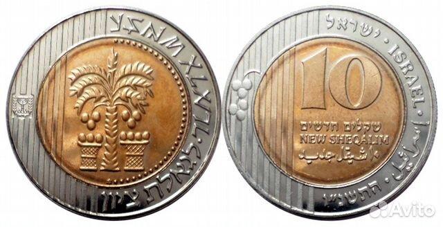 Купить монеты на авито в кемерово 2 копейки 1817 ем нм