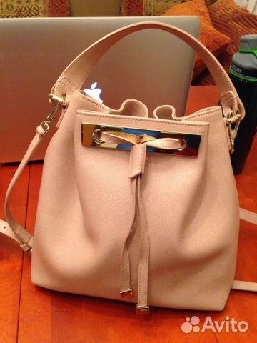 Купить сумку фурла 672578