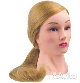 Голова для причёсок 97