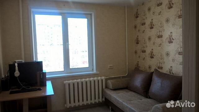 3-к квартира, 73 м², 3/9 эт.  89379320133 купить 3