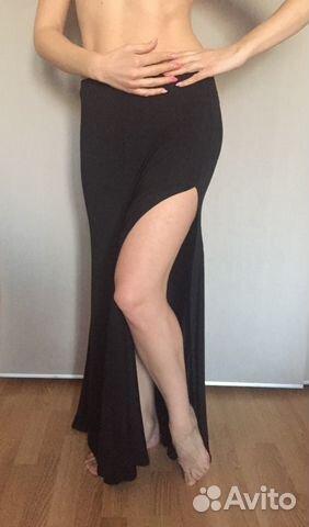 Юбка для танцев купить в москве