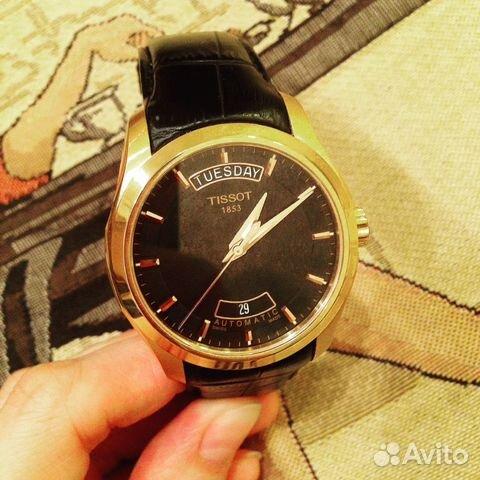 Швейцарские часы оригинал, каталог и цены