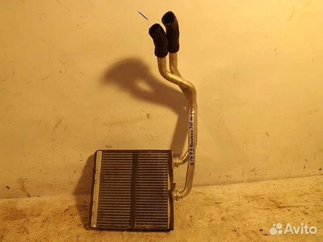 радиатор отопителя ниссан кашкай купить поиск, поставщики
