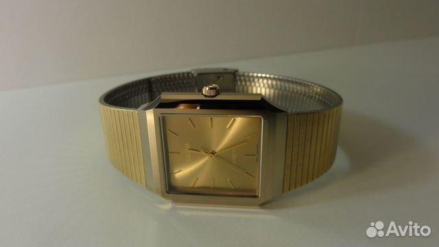 Копии швейцарских часов в интернет магазине tik24takru