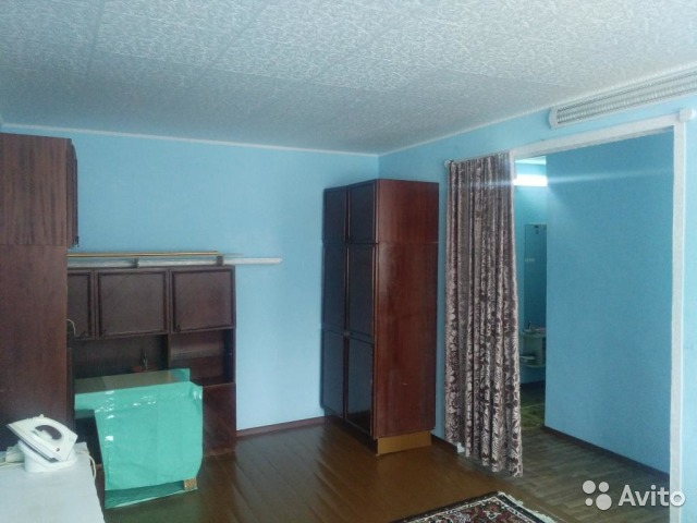 продам квартиру норильск орджоникидзе 10 вакансий городе Хабаровске