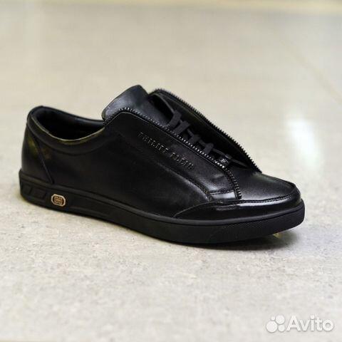 a0ee0d1a Обувь кроссовки Philipp Plein | Festima.Ru - Мониторинг объявлений