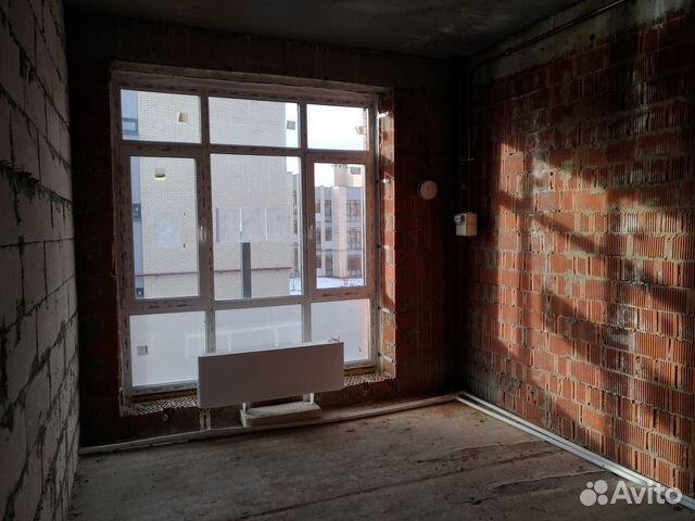 входные двери в квартиру в районе метро теплый стан