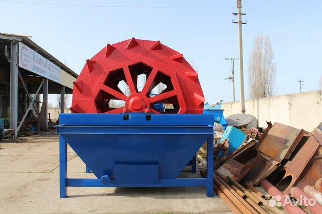 Горно обогатительное оборудование в Лабинск дробилка отходов в Рославль