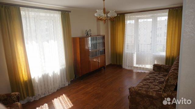 2-к квартира, 42 м², 5/5 эт. 89255333236 купить 1
