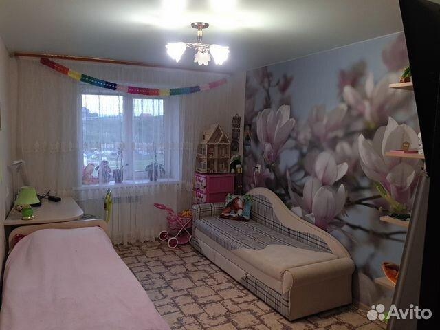 фарпост находка сниму комнату от частного лица брендом Sivera выпускается