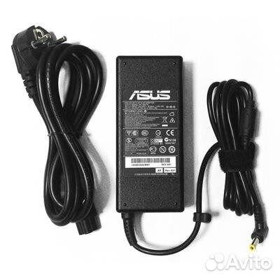 ASUS K52JU NOTEBOOK AZUREWAVE GE781 WLAN DRIVERS FOR PC