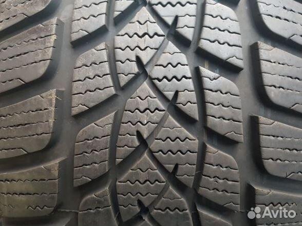 купить шины 7.50r16 спб