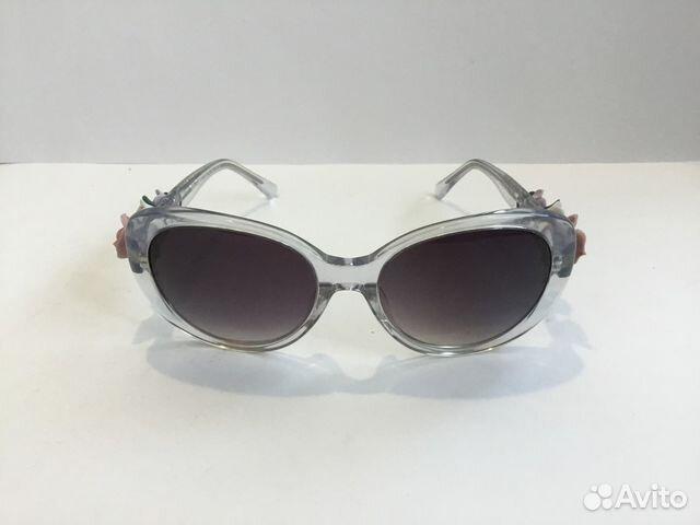 Продам очки гуглес в батайск посмотреть светофильтр nd32 mavic air combo