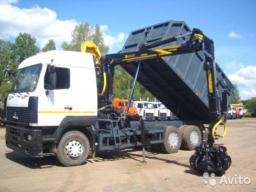 Вывоз металлолома пушкино в Ногинск сдать лом металла в Ефремовская