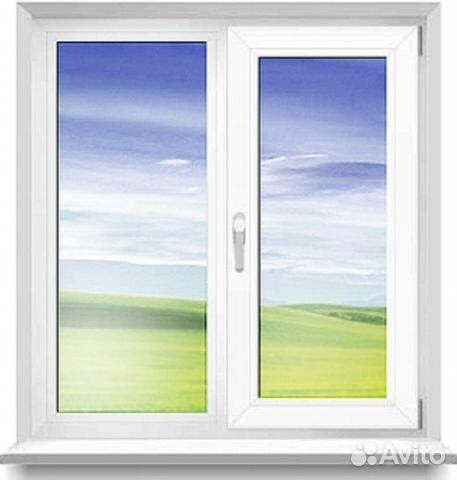 компания Glissade купить окна из профиля ивапер в спб влагу отвело