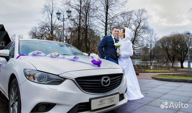 аренда автомобиля с водителем в санкт-петербурге на свадьбу можете познакомиться