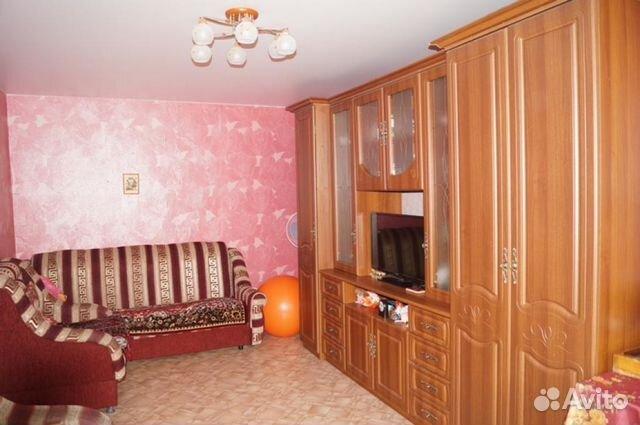выпиской отправили г новокузнецк авито покупка и продажа квартир сотового