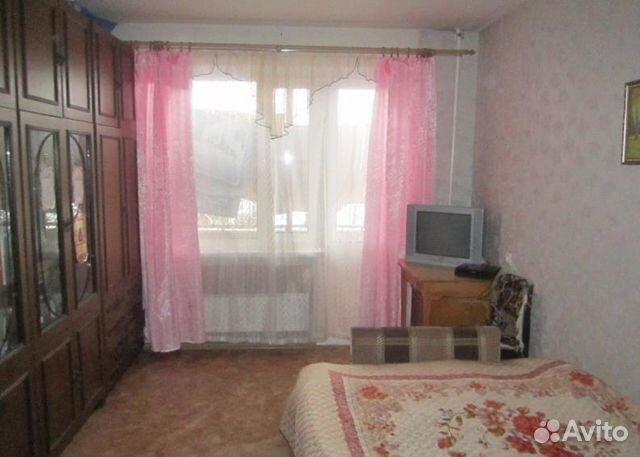 Продается однокомнатная квартира за 3 000 000 рублей. Московская обл, Люберецкий р-н, рп Малаховка, ул Калинина.