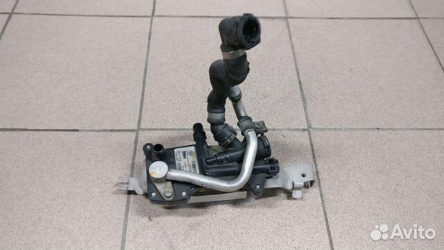 Теплообменник на вольво ф10 Кожухо-пластинчатый теплообменник Sondex SPS1200 Биробиджан