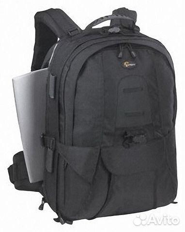Фоторюкзак lowepro спб размеры рюкзака terra rango 75