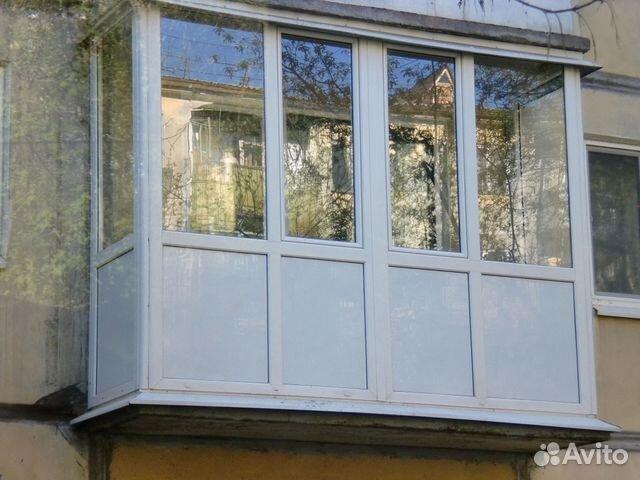 Купить пластиковые окна в сафоново цены какую монтажную пену выбрать для монтажа окон