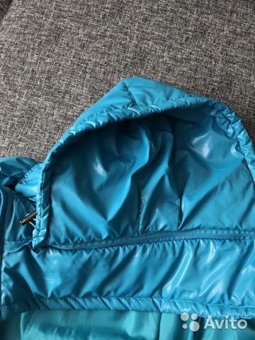 Куртка для беременных 89279233700 купить 5
