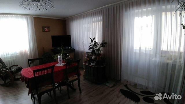 2-к квартира, 44 м², 2/2 эт. 89080001157 купить 4