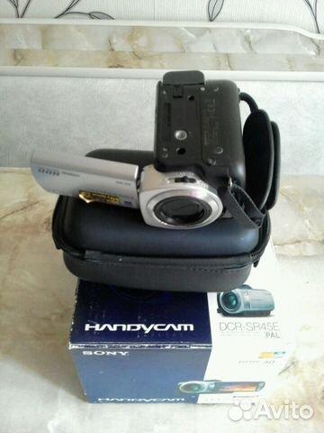 Видеокамера 89635746732 купить 1