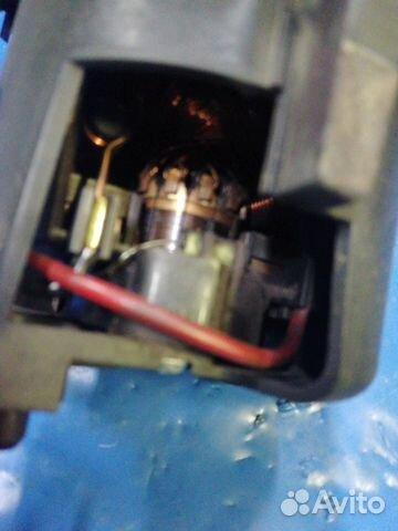 Моторчик печки Fiat Albea 89179958531 купить 2