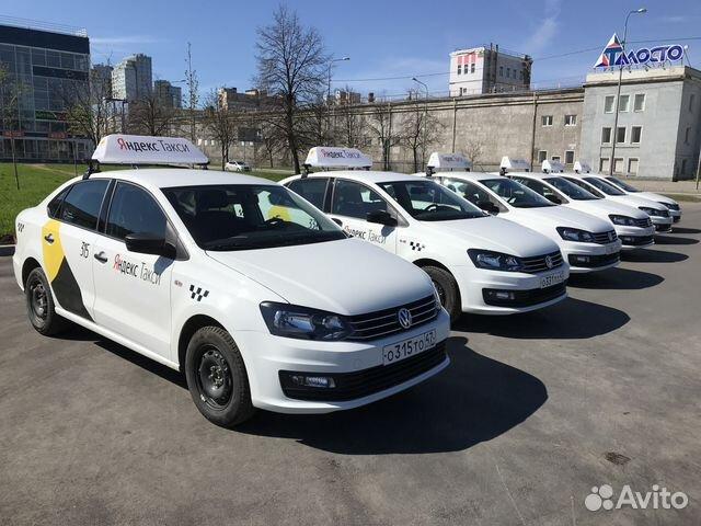 cf12d09435f34 Вакансия Водитель Яндекс такси. Выплаты ежедневно в Санкт-Петербурге ...