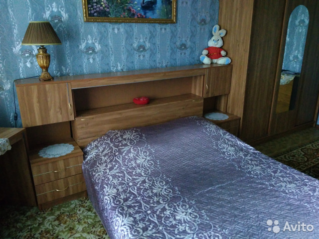 2-к квартира, 56 м², 1/5 эт. 89130901381 купить 1